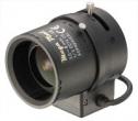 M13VG308 Obiektyw wysokiej rozdzielczości do kamer MegaPikselowych TAMRON