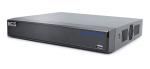 BCS-CVR1601-IV Rejestrator BCS 16 kanałowy HDCVI / AHD / ANALOG z opcją trybrydy IP