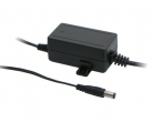 PSD12010 Zasilacz desktop impulsowy 12V / 1A PULSAR