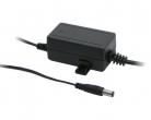 PSD12050 Zasilacz desktop impulsowy 12V / 5A PULSAR