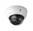 HAC-HDBW2120RP-VF Kamera kopułowa 720p, 1.3MPx, HDCVI DAHUA