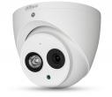 HAC-HDW2221RP-Z Kamera kopułowa 1080p, 2.1MPx, HDCVI/CVBS DAHUA