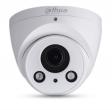HAC-HDW2120RP-Z Kamera kopułowa 720p, 1.3MPx, HDCVI DAHUA