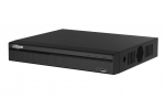 HCVR5104HS-S3 Rejestrator hybrydowy HDCVI / CVBS / IP, 4 kanały, HDD do 6TB, 1080p DAHUA