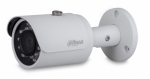 IPC-HFW1220SP-0360B Kamera IP 2.0 MPx, zewnętrzna, tubowa, zasięg IR do 30m DAHUA