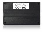 CC-1500 Elektronika CYFRAL