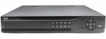 BCS-NVR1604-4K-P-II Rejestrator IP 16 kanałowy PoE 12MPx 4K BCS