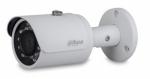 DH-IPC-HFW1220S-0280B Kamera IP 2.0 MPx, zewnętrzna, tubowa, zasięg IR do 30m DAHUA