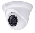 IPC-HDW1220SP-0280B Kamera IP 2.0 MPx, zewnętrzna, kopułowa, zasięg IR do 30m DAHUA