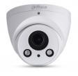 IPC-HDW2320RP-ZS Kamera IP 3.0 MPx, zewnętrzna, kopułkowa, zasięg IR do 60m DAHUA