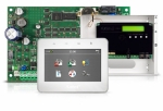 Seria promocyjna 01 - INTEGRA 32, INT-TSG-WSW, GSM-4 SATEL - BEZRĘKAWNIK W KOMPLECIE GRATIS