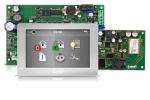 Seria promocyjna 02 - INTEGRA 32, INT-TSH-SSW, GSM LT-1 SATEL - BEZRĘKAWNIK W KOMPLECIE GRATIS