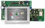Seria promocyjna 03 - INTEGRA 32, INT-TSH-SSW, GSM LT-2 SATEL - BEZRĘKAWNIK W KOMPLECIE GRATIS