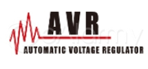 Funkcja automatycznej regulacji napięcia AVR w zasilaczu awaryjnym UPS UT650E-FR CyberPower
