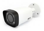 BCS-TIP5300IR-V-III Kamera IP 3 Mpx, zewnętrzna, zasięg IR do 60m BCS