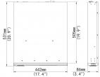 /obraz/8300/little/bcs-p-nvr3208-4k-rejestrator-sieciowy-4k-32-kanaly-ip-8x-hdd-bcs-point
