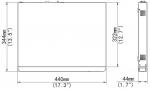 /obraz/8304/little/bcs-p-nvr3204-4k-rejestrator-sieciowy-4k-32-kanaly-ip-4x-hdd-bcs-point