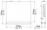 /obraz/8314/little/bcs-p-nvr0801-4k-rejestrator-sieciowy-4k-8-kanalow-ip-1x-hdd-bcs-point
