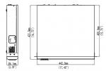 /obraz/8322/little/bcs-p-nvr1608-rejestrator-sieciowy-16-kanalow-ip-8x-hdd-bcs-point