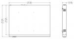 /obraz/8328/little/bcs-p-nvr3204-rejestrator-sieciowy-32-kanaly-ip-4x-hdd-bcs-point