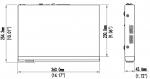 /obraz/8336/little/bcs-p-nvr0802-8p-rejestrator-sieciowy-8-kanalow-ip-2x-hdd-switch-poe-bcs-point
