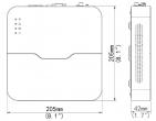 /obraz/8349/little/bcs-p-snvr0401-4p-rejestrator-sieciowy-smart-4-kanaly-ip-1x-hdd-switch-poe-bcs-point