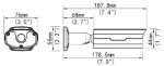 /obraz/8361/little/bcs-p-422r3a-kamera-tubowa-ip-20-mpx-36mm-zasieg-ir-do-30m-bcs-point