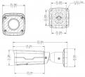 /obraz/8372/little/bcs-p-462rwsa-kamera-tubowa-ip-20-mpx-28-12mm-zasieg-ir-do-30m-kolor-bialy-bcs-point