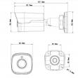 /obraz/8374/little/bcs-p-414rw-kamera-tubowa-ip-40-mpx-36mm-zasieg-ir-do-30m-kolor-bialy-bcs-point
