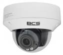 BCS-P-214RWSA-II Kamera kopułowa IP 4.0 Mpx, 2.8mm, zasięg IR do 30m BCS POINT