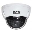 BCS-DMIP3300IR-E-III Kamera IP 3 Mpx, kopułowa, zasięg IR do 30m BCS