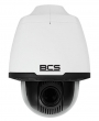 BCS-P-5623SA Kamera szybkoobrotowa IP 2.0 Mpx, 4.5-135mm, zoom x30 BCS POINT