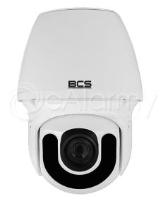 BCS-P-5623RSA Kamera szybkoobrotowa IP 2.0 Mpx, 4.5-135mm, zasięg IR do 150m BCS POINT