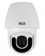 BCS-P-5623RSA Kamera szybkoobrotowa IP 2.0 Mpx, 4.5-135mm, zasięg IR do 150m BCS POINT