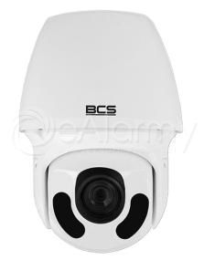 BCS-P-5623RSAP Kamera szybkoobrotowa IP 2.0 Mpx, 4.5-135mm, zasięg IR do 100m BCS POINT