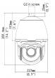 /obraz/8418/little/bcs-p-5623rsap-kamera-szybkoobrotowa-ip-20-mpx-45-135mm-zasieg-ir-do-100m-bcs-point