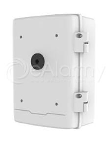 BCS-P-A51 Puszka dla kamer BCS POINT
