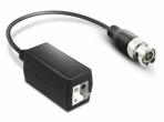 PFM800 Transmiter video po skrętce UTP, pasywny DAHUA, 1 szt.