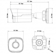 /obraz/8455/little/bcs-p-414rw-g-kamera-tubowa-ip-40-mpx-36mm-zasieg-ir-do-30m-kolor-grafitowy-bcs-point