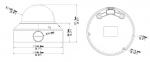 /obraz/8461/little/bcs-p-242r3sa-g-kamera-kopulowa-ip-20-mpx-28-12mm-zasieg-ir-do-30m-kolor-grafitowy-bcs-point