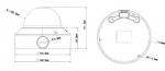 /obraz/8463/little/bcs-p-232r3s-g-kamera-kopulowa-ip-20-mpx-28-12mm-zasieg-ir-do-30m-kolor-grafitowy-bcs-point