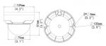 /obraz/8468/little/bcs-p-212rwsa-g-kamera-kopulowa-ip-20-mpx-28mm-zasieg-ir-do-30m-kolor-grafitowy-bcs-point