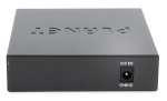 /obraz/8553/little/fsd-504hp-5-portowy-switch-poe-dla-4-kamer-ip-4x-poe-1x-uplink-planet