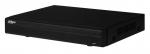NVR4104H-P Rejestrator IP 4 kanałowy 5MPx, HDD do 4TB, PoE DAHUA