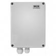 BCS-ZA4802/S Zasilacz impulsowy, 48 V, 2 A, do systemów CCTV BCS