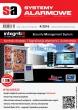 Numer 4/2016 SYSTEMY ALARMOWE - czasopismo branży security