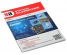 Numer 6/2016 SYSTEMY ALARMOWE - czasopismo branży security