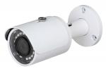 /obraz/8637/little/bcs-tq3200ir-e-kamera-tubowa-4w1-1080p-bcs
