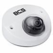 BCS-DMMHC1201IR Kamera kopułowa HDCVI, 1080p BCS