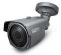 EVX-FHD214IR-II EVERMAX Kamera HDCVI / HDTVI / AHD / analog, 1080p Full HD, 2.1 Mpx SONY, kolor grafitowy